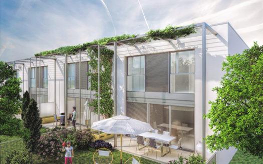programme-immobilier-neuf-venissieux-edouard-denis-jardins-de-tess