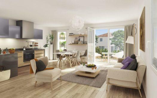 programme-immobilier-neuf-villeurbanne-les-nouveaux-constructeurs-lnc-36-rue-chirat