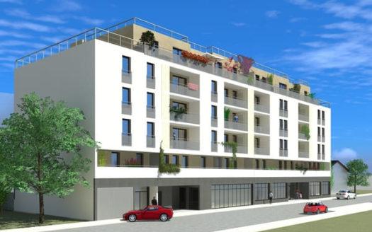 programme-immobilier-neuf-villeurbanne-patrimcity-ethesia