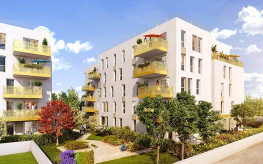 gt-ven-khm-programme-immobilier-neuf-venissieux-69200-esquisse-1