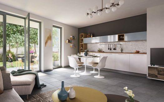 programme-immobilier-neuf-aix-les-bains-vinci-immobilier-l-aixquisse