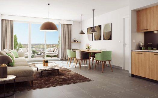 programme-immobilier-neuf-aix-les-bains-ogic-confidence-urbaine
