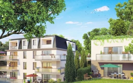 programme-immobilier-neuf-aix-les-bains-3d-selection-carre-lumiere
