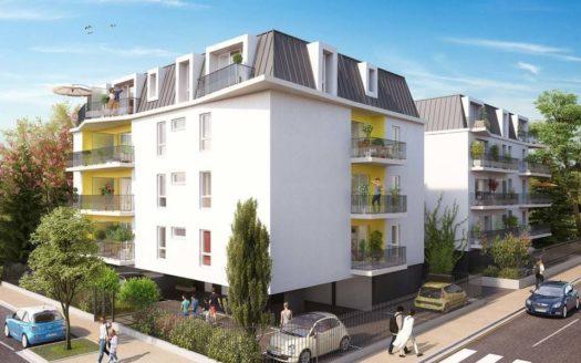 programme-immobilier-neuf-aix-les-bains-european-homes-le-clos-des-merisiers