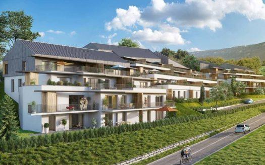 programme-immobilier-neuf-aix-les-bains-european-homes-les-terrasses-pacôts