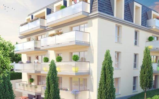 programme-immobilier-neuf-aix-les-bains-3d-selection-le-saint-simond
