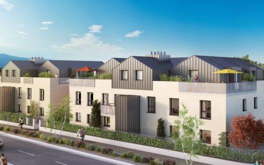 programme-immobilier-neuf-aix-les-bains-european-homes-la-villa-saint-simond