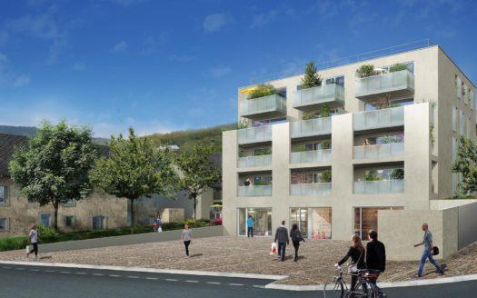programme-immobilier-neuf-brison-saint-innocent-spirit-coeur-de-saint-inn