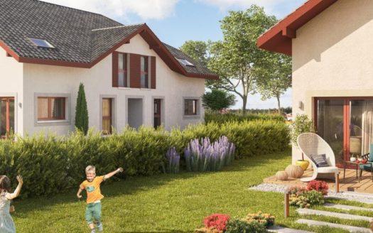programme-immobilier-neuf-hauteville-sur-fier-carre-de-l-habitat-les-carres-des-onges
