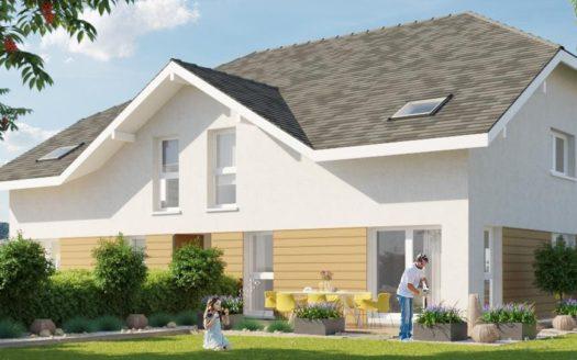 programme-immobilier-neuf-montagny-les-lanches-carre-de-l-habitat-les-carres-de-l'aigle