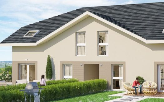 programme-immobilier-neuf-moye-carre-de-l-habitat-les-carres-d'alban
