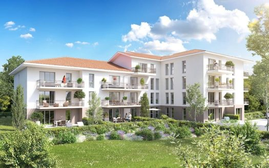 programme-immobilier-neuf-rumilly-vinci-immobilier-tandem