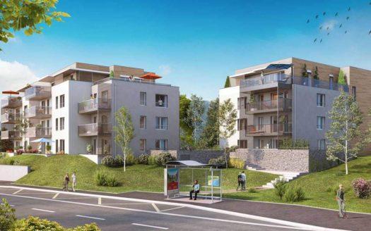 programme-immobilier-neuf-sevrier-european-homes-la-douce-folie