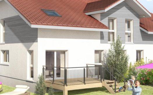 programme-immobilier-neuf-saint-jorioz-carre-de-l-habitat-les-carres-du-laudon