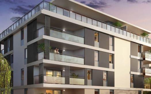 programme-immobilier-neuf-saint-jorioz-safilaf-le-domaine-des-roselieres-
