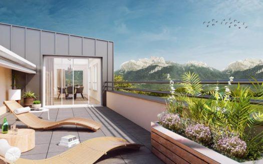 programme-immobilier-neuf-saint-jorioz-neosens-immobilier-tao