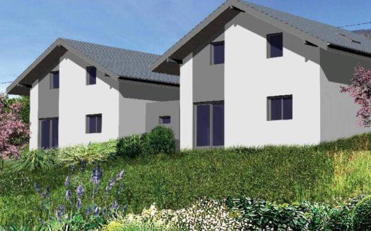 programme-immobilier-neuf-saint-jorioz-cv-habitat-villas-arpege