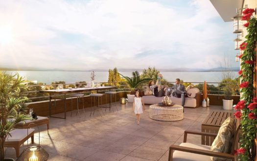 programme-immobilier-neuf-evian-les-bains-fontanel-promotion-royal-mateirons