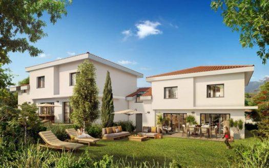 programme-immobilier-neuf-bernin-rive-droite-les-jardins-de-montfort