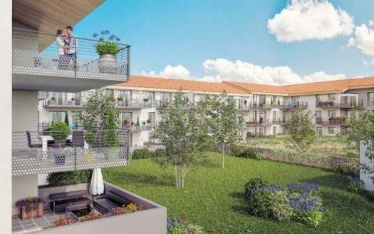 programme-immobilier-neuf-le-champ-pres-froges-sinfimmo-le-parc-de-belledonne