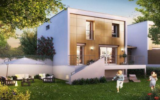 programme-immobilier-neuf-domene-edifim-l-archange