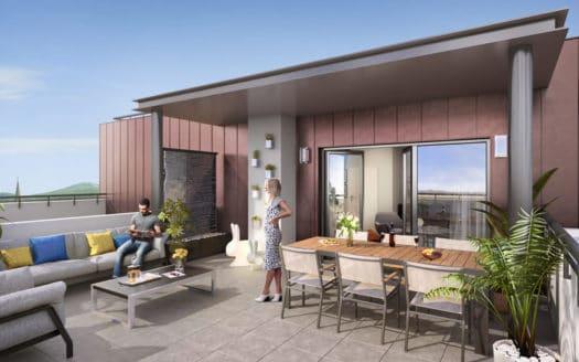 programme-immobilier-neuf-eybens-safilaf-reflets-de-ville