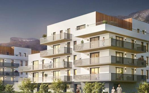 programme-immobilier-neuf-fontanil-cornillon-safilaf-solea