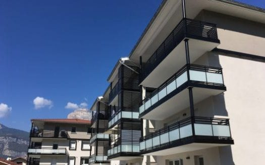 programme-immobilier-neuf-froges-sinfimmo-le-preau