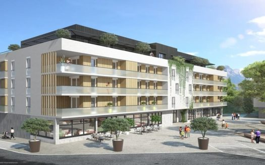 programme-immobilier-neuf-gieres-edifim-l-ambiance