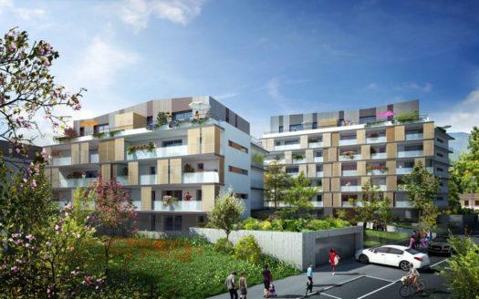programme-immobilier-neuf-grenoble-bruno-blain-les-jardins-de-notre-dame