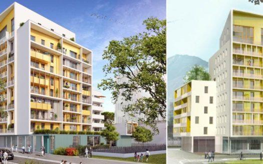 programme-immobilier-neuf-grenoble-eiffage-immobilier-philae