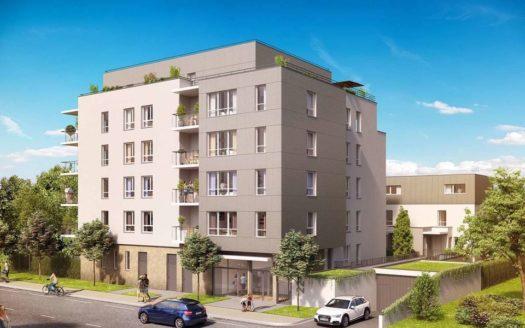 programme-immobilier-neuf-grenoble-european-homes-la-villa-du-verderet
