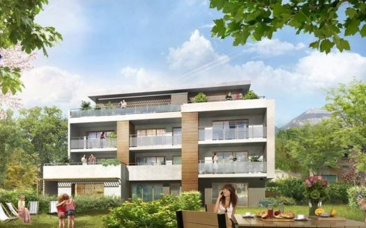 programme-immobilier-neuf-grenoble-aubreton-villa-auguste