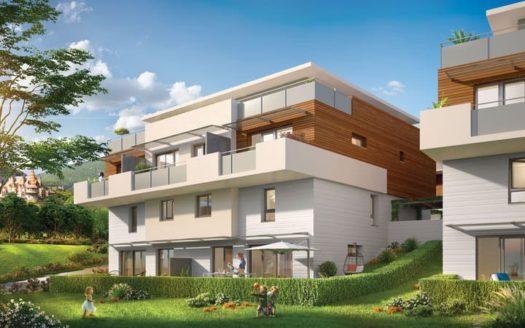 programme-immobilier-neuf-sassenage-safilaf-le-domaine-de-beaurevoir