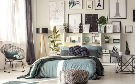 programme-immobilier-neuf-saint-martin-d-heres-cogedim-cap green