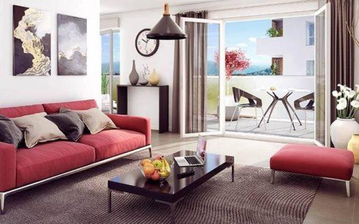 programme-immobilier-neuf-saint-martin-d-heres-bouygues-immobilier-les-jardins-de-julia