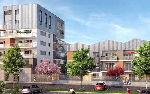 programme-immobilier-neuf-saint-martin-d-heres-bouygues-immobilier-les-jardins-d-alphonse