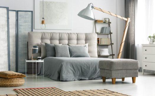 programme-immobilier-neuf-saint-martin-le-vinoux-cogedim-nouvel-air