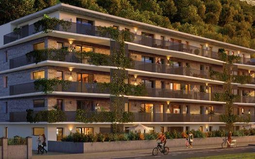 programme-immobilier-neuf-saint-martin-le-vinoux-safilaf-le-trendy