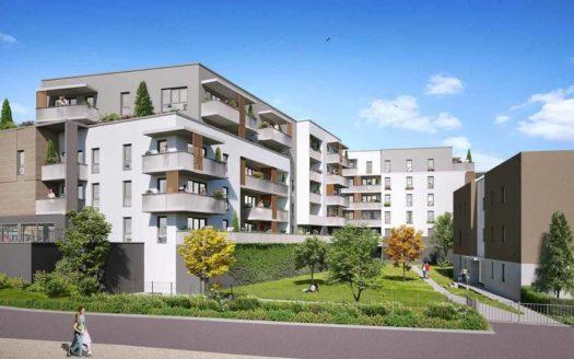 programme-immobilier-neuf-saint-egreve-kaufman-et-broad-esprit-vence