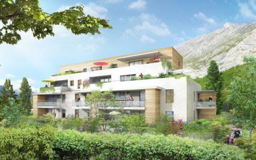 programme-immobilier-neuf-saint-egreve-aubreton-villa-fiancey