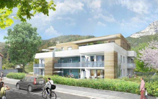 programme-immobilier-neuf-saint-egreve-aubreton-les-tilleuls