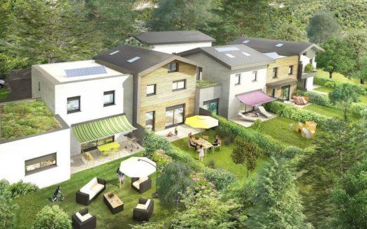 programme-immobilier-neuf-saint-egreve-aubreton-les-villas-du-parc