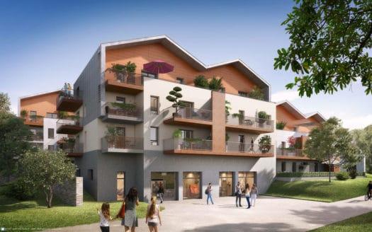 programme-immobilier-neuf-bonneville-confiance-immobilier-parc-andine
