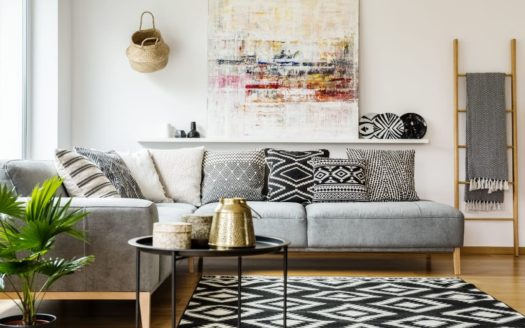 programme-immobilier-neuf-valleiry-cogedim-positiv