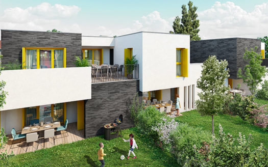 programme-immobilier-neuf-sainte-foy-les-lyon-pure-invest-greenline