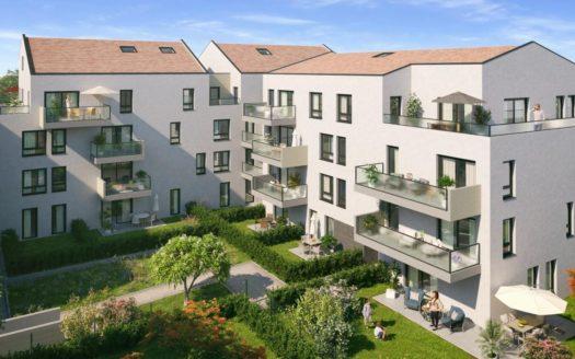 re-neu-qde-programme-immobilier-neuf-neuville-sur-saone-69250-esquisse-1
