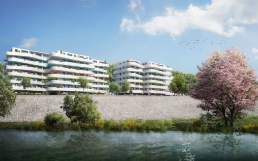 re-roa-n3k-programme-immobilier-neuf-roanne-42300-esquisse-1