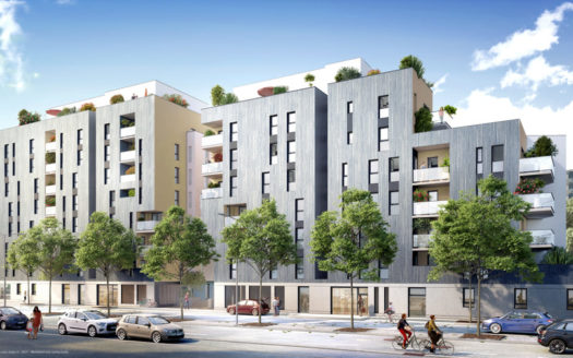 programme-immobilier-neuf-villeurbanne-icade-cosmopolitain