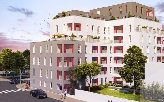 re-vil-nbs-programme-immobilier-neuf-villeurbanne-69100-esquisse-1